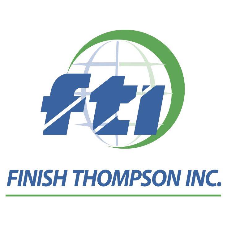 Ir a Finish Thompson